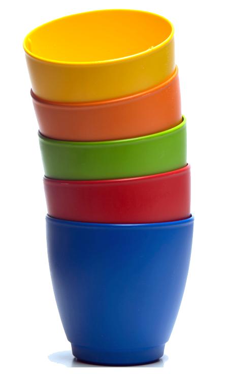 kidscup