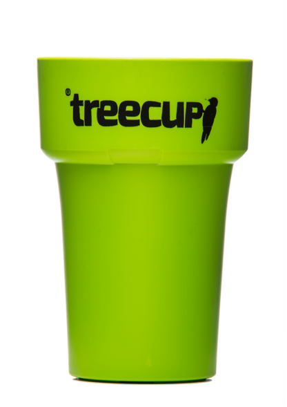 cup-green