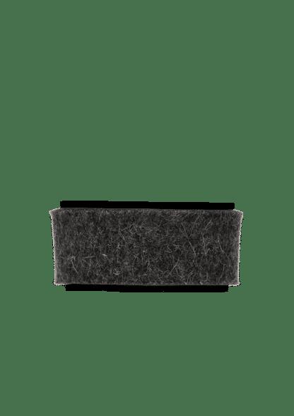 cup-sleeve-gray