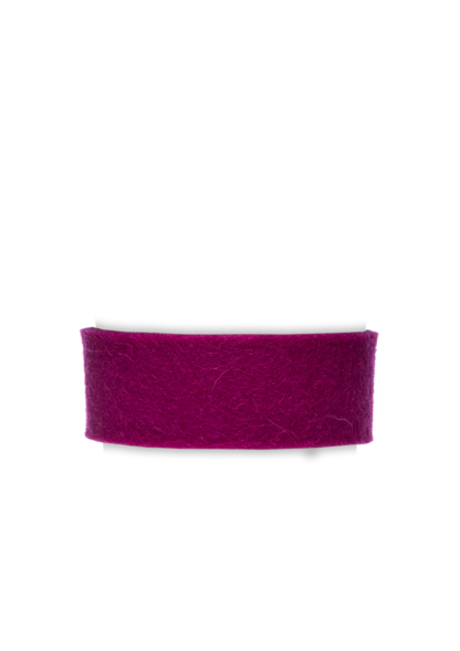 cup-sleeve-pink